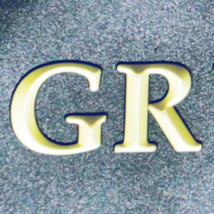 Grégory Rozières