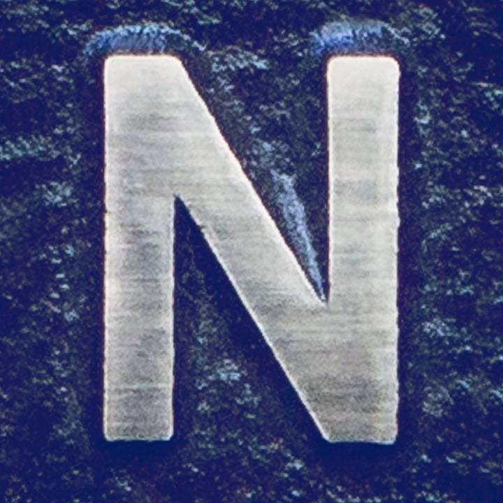 Networx.com