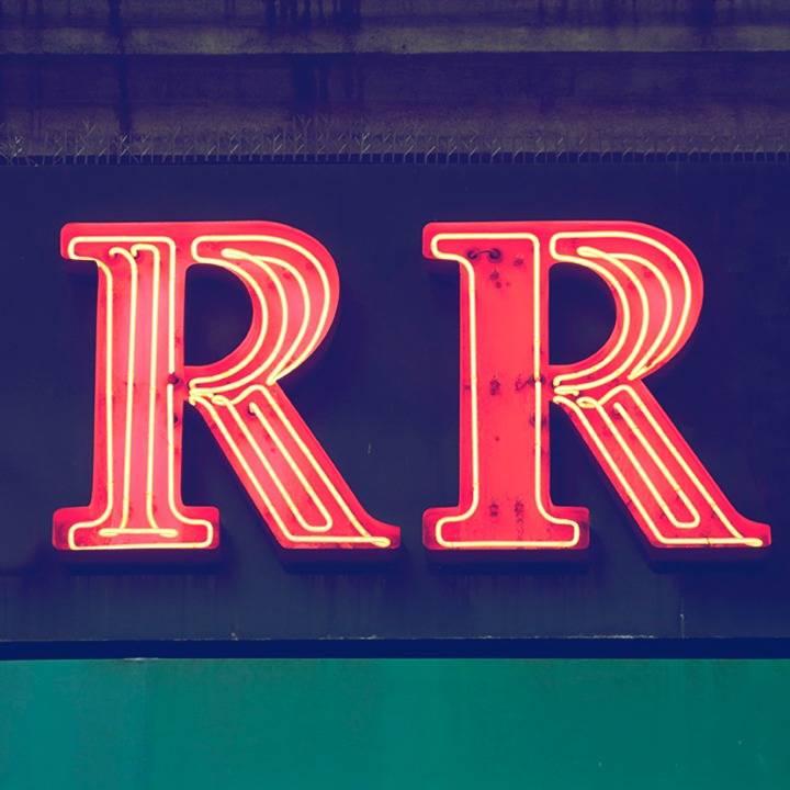 Ralph Rezza