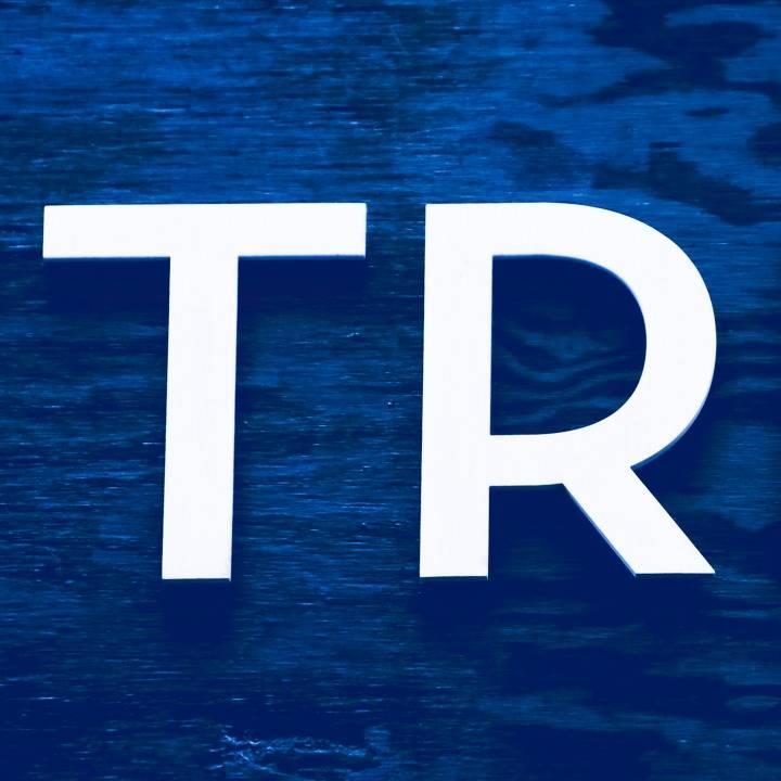 Taryn Ryder