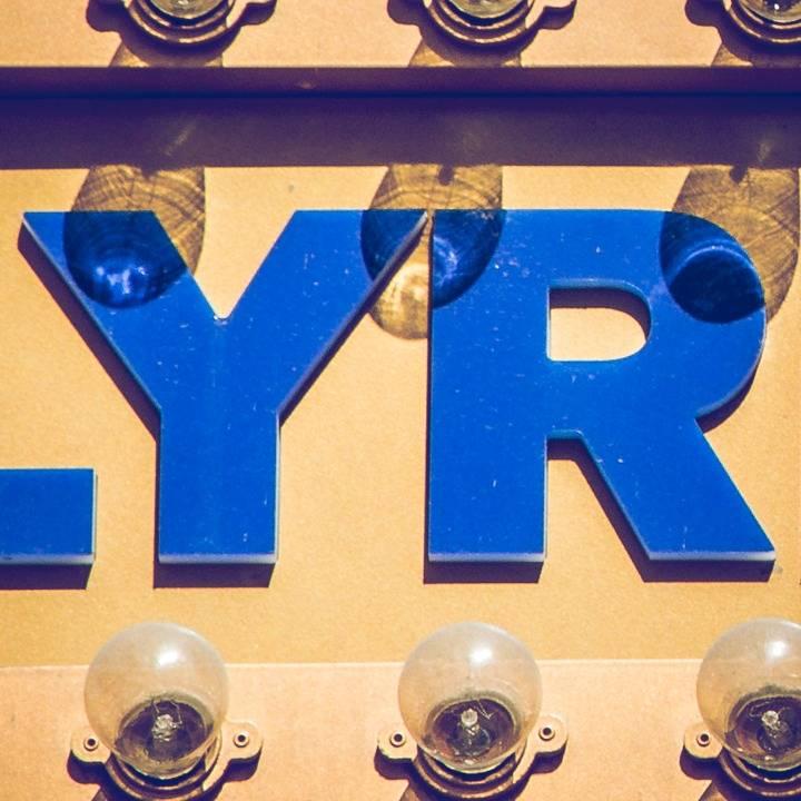 Yahoo Video Redaktion