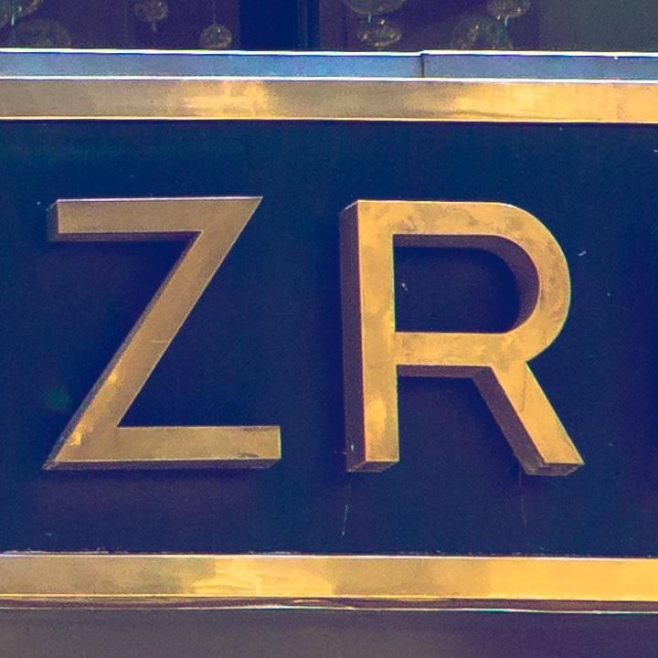 Zachary Roth