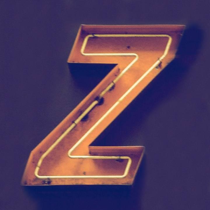 Zach Carter
