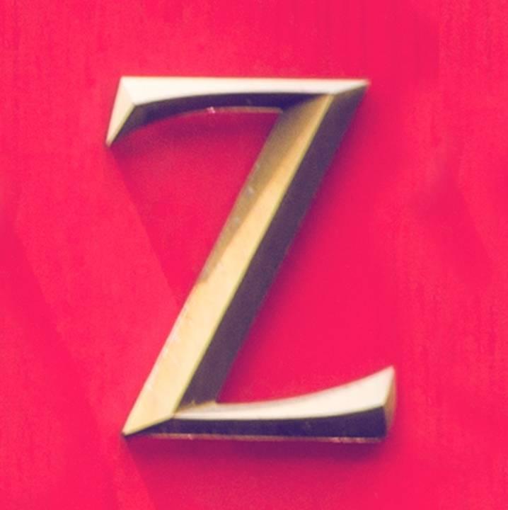 Zeba Blay