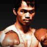 ... si tu los quieres para entrenarr están los guantes EVERLAST, que te costarían 520, y ya si los quieres para las peleas están los CLETO REYES ... - b198dac7a4c8d841c065a7fc1f728581_96
