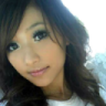 Jess Lai