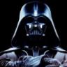 Darth Vader I'm YF