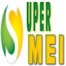 SuperMEI Registros Registro Marcas Assessoria Mei