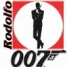 Rodolfo 007