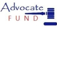 advocatefund