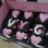 My kẹo ♥