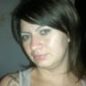 Veronica Ferreyra - b517aa8f71115cbaac50c0a9fe6cea84_96