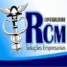 RCM Contabilidade