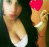 ♥MARCElA♥