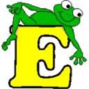 FROG E