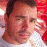 Alessandro Freires