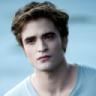 Edward Cullen™   ಠ_ಠ