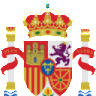 The Spanish Monarchy