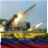 Compañero Bolivariano