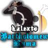 kaLexto