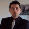 Rodrigo Aguila bahamonde - b9a5711113e45ed703ff6595ab5a907f_96