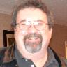 David C