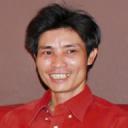 Anh Tư Bóng
