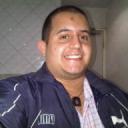 Marco Medina 1988  :)