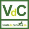VentaDeCaballos.es