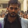 Saurav Prakash