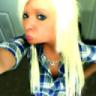 blondebabe