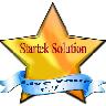 Startek Solution
