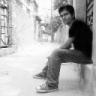 Aungkon Roy Choudhuri---facebook
