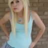 That Blonde