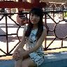 Phuongconey