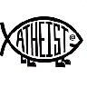 Atheist Anthony