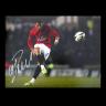$$$Cristiano Ronaldo dos Santos Aveiro CR7$$$