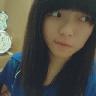 Nicole Chou
