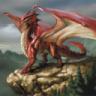 Dragão de Sangue