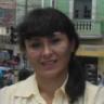 Orietta Los Santos
