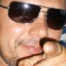 JORGE DA CIDADE NOV@