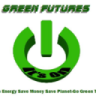 Green Futures Energy Corp