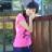 hikari_12d
