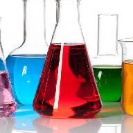 Stanford Chemist