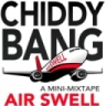 Chiddy 2 the Bang