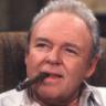 Archie Bunker For President !