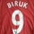 BIRUK