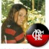 CHELLEFLA  Eu te Amo Flamengo