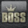 Boss!