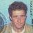 Tim Koerner